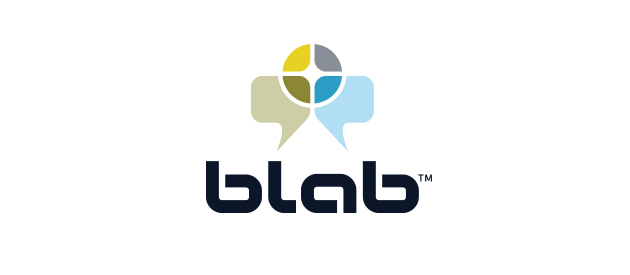 New Website Redesign Project for Predictive Social Intelligence Company, Blab Predicts