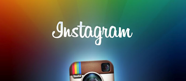 Instagram Website Marketing – It's Time Has Come