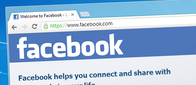 News Feed Changes at Facebook and Its Impact on Your Web Marketing