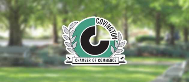 New Chamber of Commerce Web Design Project Start