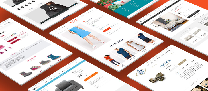 Product Update: BigCommerce Pricing Increase for Pro Plans