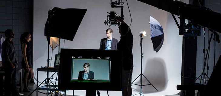 Video Marketing Ideas for Law Firms