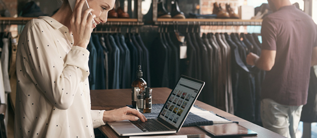 eCommerce Trends To Jump On Right Now
