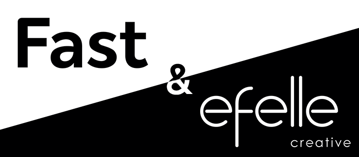 efelle and Fast Announce Strategic Partnership to Improve eCommerce Conversions and Revenue