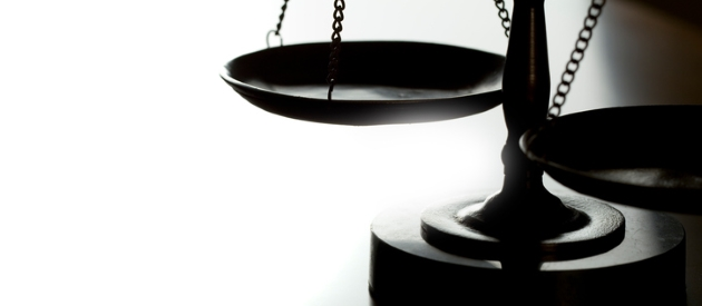Lessons Learned About Lawyers