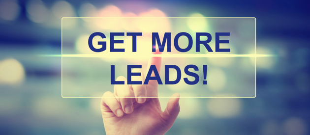 The Gist of Lead Generation