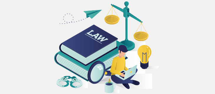 Why Should A Law Firm Blog?
