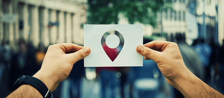 3 Steps to Improve your Local Ranking on Google