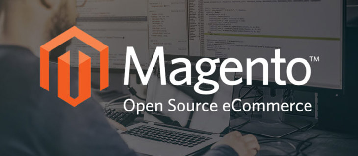 eCommerce: How Much Does Magento 2 Cost?