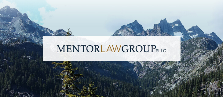 Washington's Top Natural Resource Law Firm Has Launched!