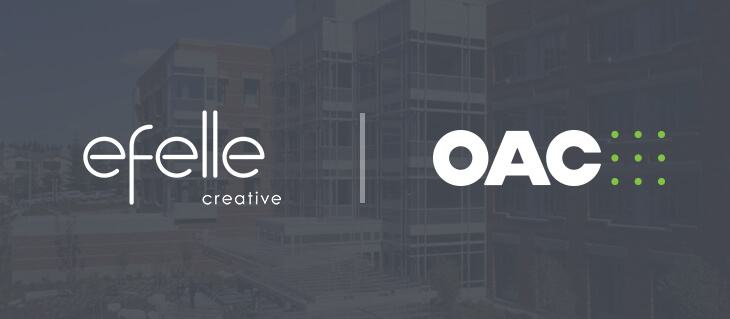 Announcing Our New Partnership with OAC—A Leading Construction and Design Service Firm