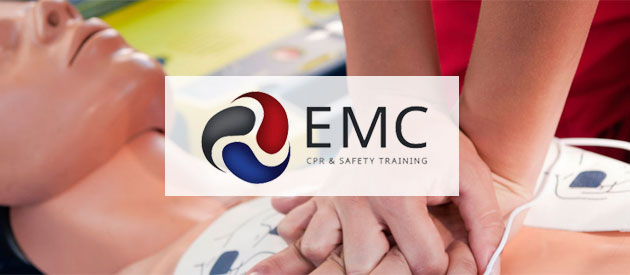 efelle Proudly Launches EMC CPR's New Responsive Site