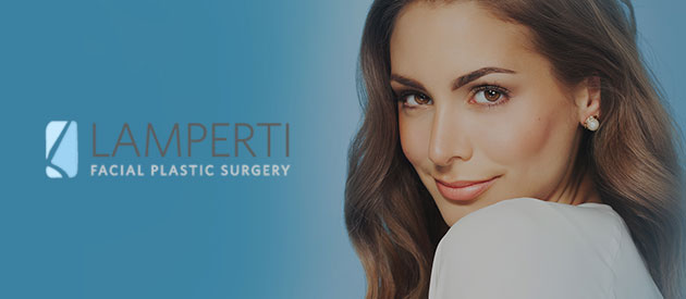 Seattle's Own Dr. Lamperti's Redesigned Website is Now Live!