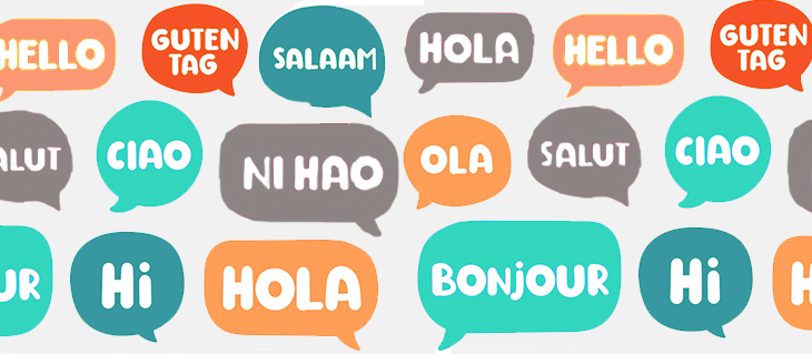 How Can You Translate Your Website?