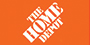 Home Depot Channel Sales Image