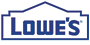Lowes & Rona Channel Sales Image