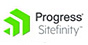 Sitefinity CMS Image