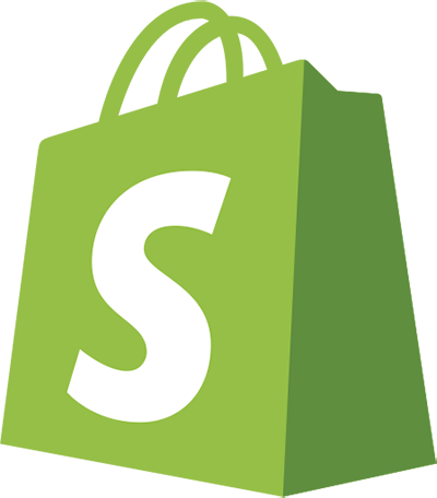 Shopify Website Development and Design Image