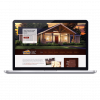 Online Marketing for Home Builders