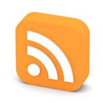 Home Builder Blog