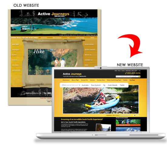 active-journeys-blog.jpg