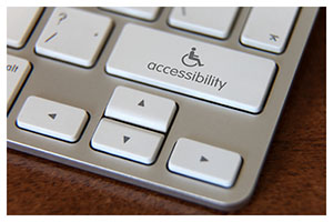 website-accessability-seattle-ada-compliance.jpg