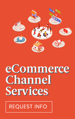 Channel Sales eCommerce Seattle