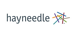 hayneedle eCommerce Channel Sales