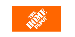Home Depot eCommerce Channel Sales