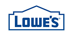 Lowes eCommerce Channel Sales