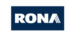 Rona eCommerce Channel Sales