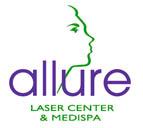 cosmetic surgery website design