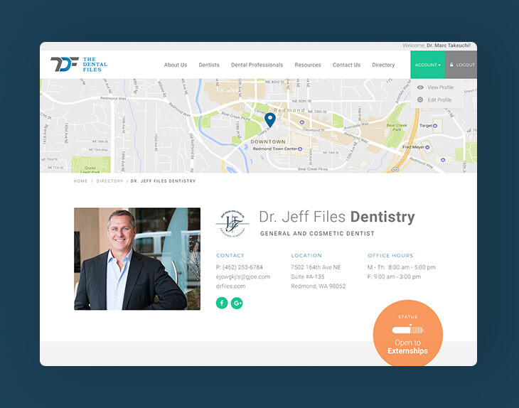 dentalfilesblog-inside-profile.jpg