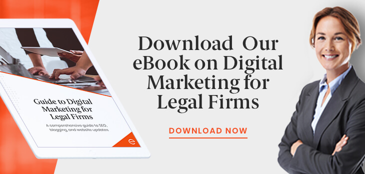 ebook-for-legal-marketing.jpg