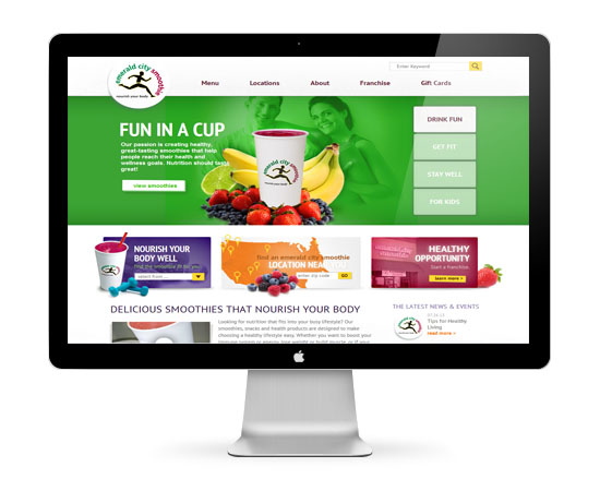 Website Redesign Launch For Smoothie Shop, Emerald City. Compare Security Systems For Home. College Levels Of Degrees Golf Lessons Naples. Workplace Wellness Programs Adoption In Iowa. Microsoft Word Newsletter Free Ticket System. Portable Remote Desktop Generic Ed Medication. Denver Moving Truck Rental All Black Schools. Janitorial Supplies Portland Oregon. Collections Software For Small Business