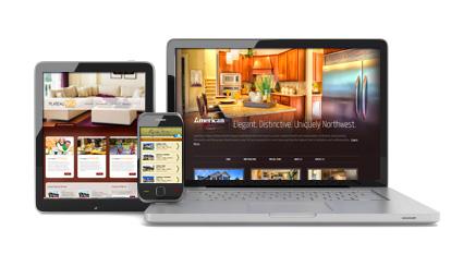 efelle-media-homebuilder-website-design.jpg