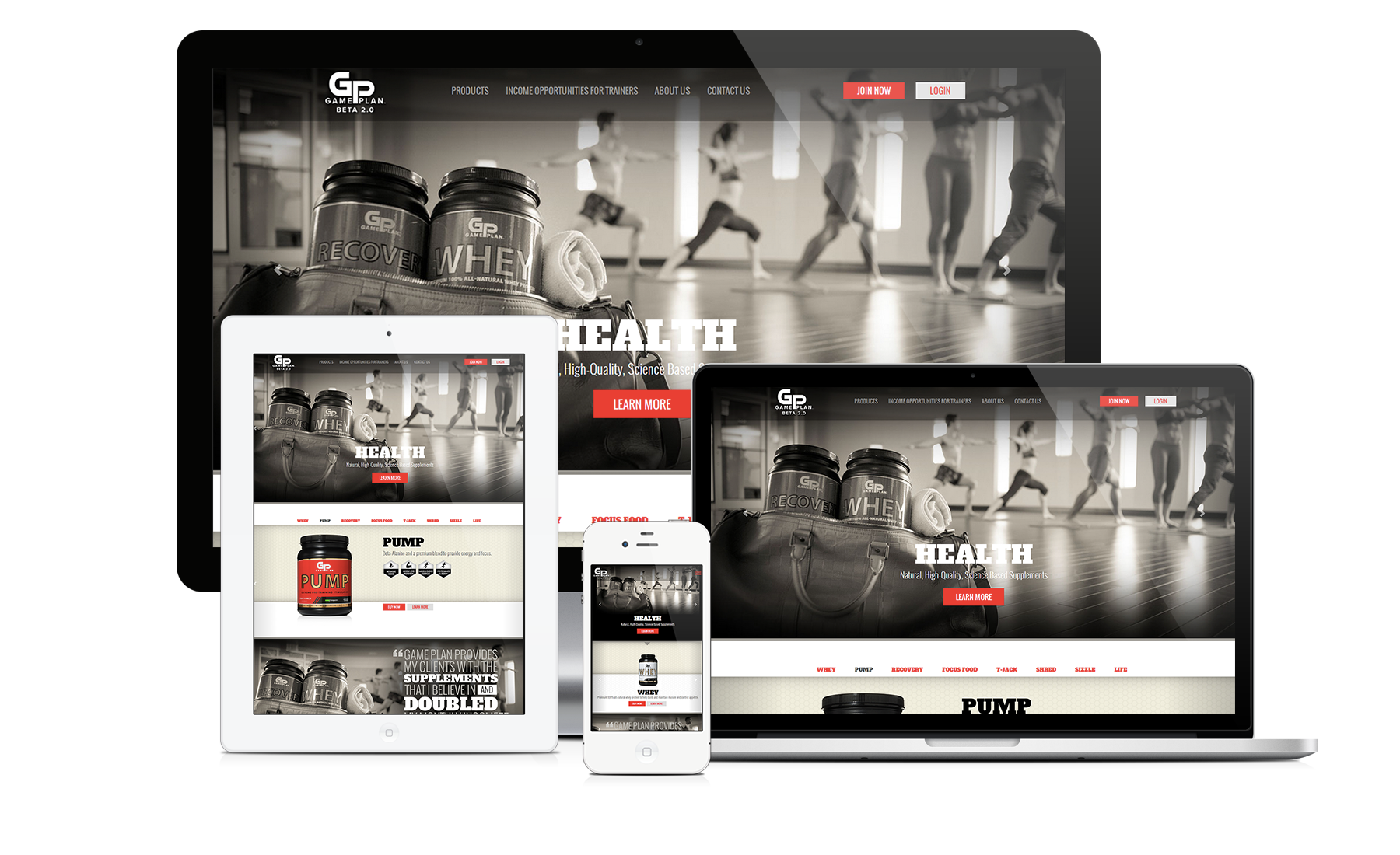 2014 The Year Of Responsive Web Design Efelle Creative Seattle Wa