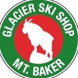 glacier-ski-shop-ecommerce-website.jpg