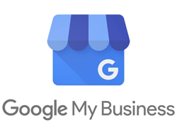 googlemybusiness_250.png