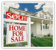 home builder website design seattle