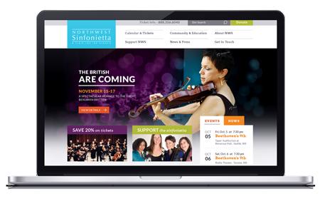 non-profit-website-design-seattle.png