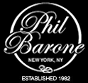 phil-barone-ecommerce-website-design.png