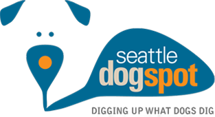 seattle-business-directory-website-logo.png