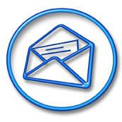 seattle-online-marketing-services.jpg