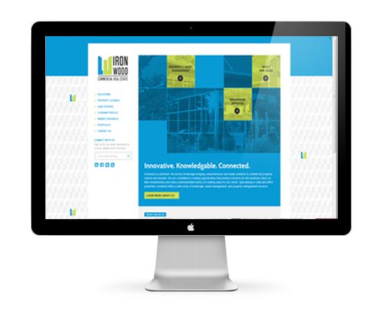 seattle-web-design-propfusion-ironwood-investments-image2.jpg