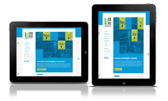 seattle-web-design-propfusion-ironwood-investments-image3.jpg