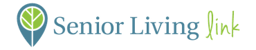 senior-iving- ink logo