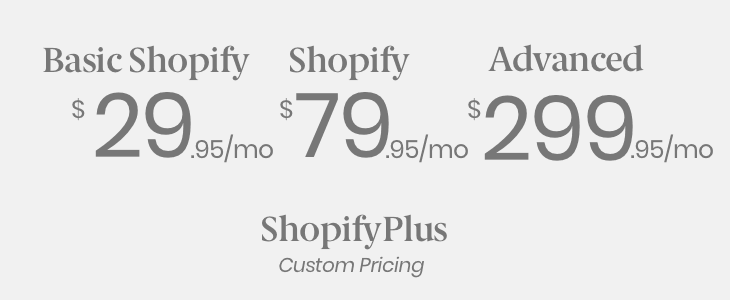 shopifypricing.png