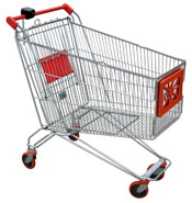 How to Decrease Shopping Cart Abandonment
