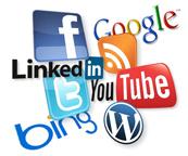 social-media-for-home-builders.jpg